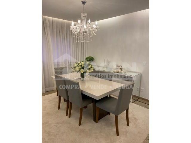 Apartamento à venda com 1 dormitórios em Martins, Uberlândia cod:28109 - Foto 16