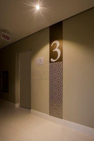 Apartamento à venda com 2 dormitórios em Balneário, Florianópolis cod:75414 - Foto 16