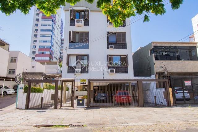 Apartamento para alugar com 2 dormitórios em Petrópolis, Porto alegre cod:326078 - Foto 7