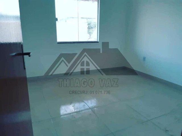 Casa de 02 quartos com piscina - Foto 5
