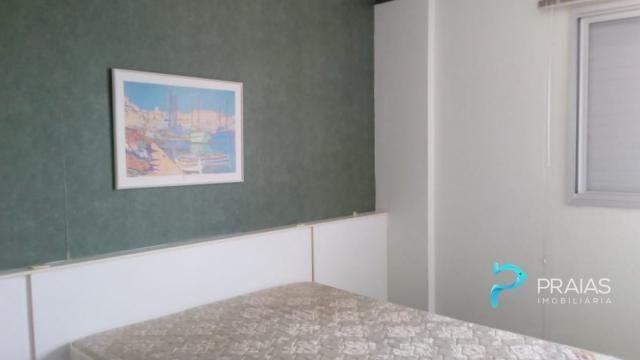 Apartamento à venda com 1 dormitórios em Enseada, Guarujá cod:76232 - Foto 19