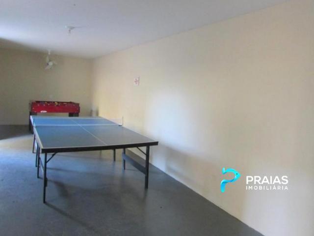 Apartamento à venda com 1 dormitórios em Enseada, Guarujá cod:76232 - Foto 10