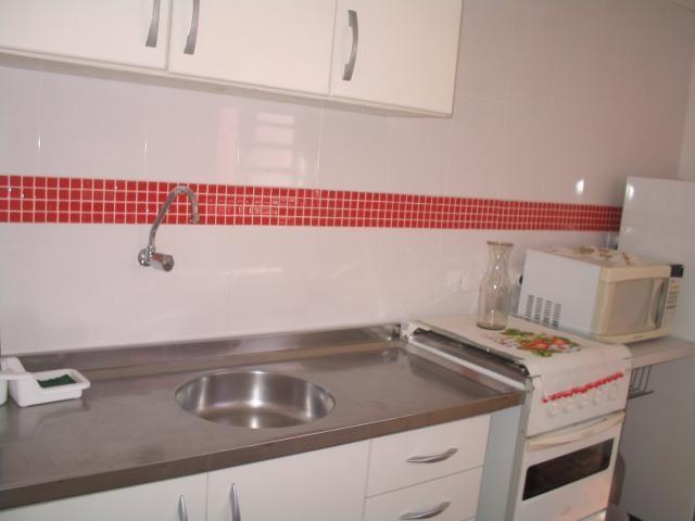 Casa para alugar com 1 dormitórios em Guabirotuba, Curitiba cod:25-LC20RG - Foto 4