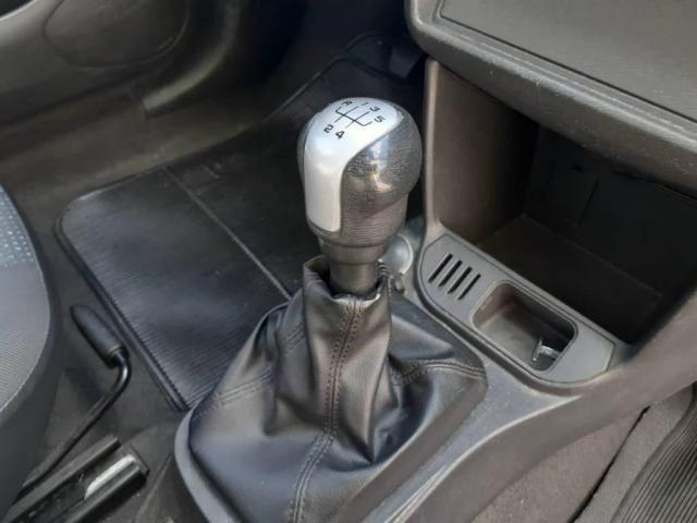 Chevrolet Celta LT 1.0 COMP - Foto 6
