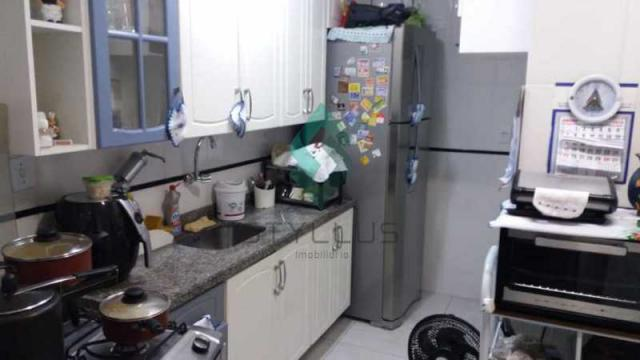 Casa à venda com 2 dormitórios em Abolição, Rio de janeiro cod:M7140 - Foto 18