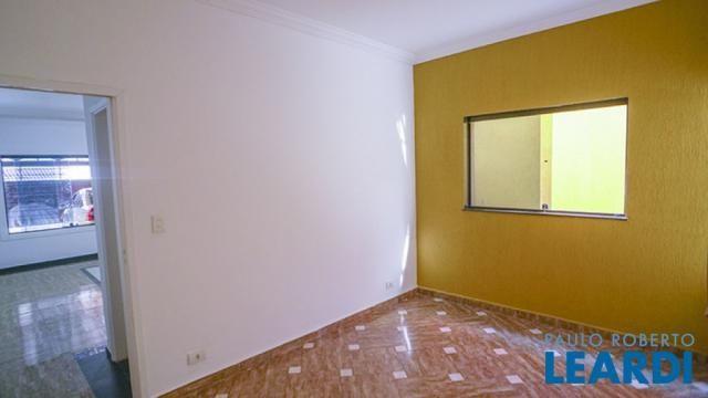 Casa para alugar com 3 dormitórios em Brooklin, São paulo cod:598527 - Foto 12