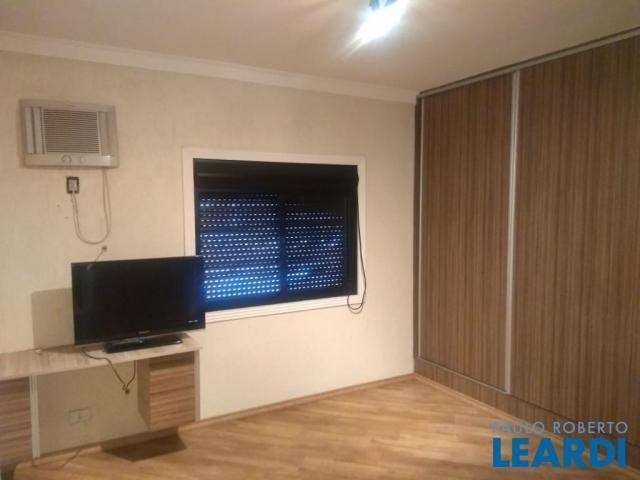 Casa para alugar com 3 dormitórios em Brooklin, São paulo cod:598527 - Foto 13