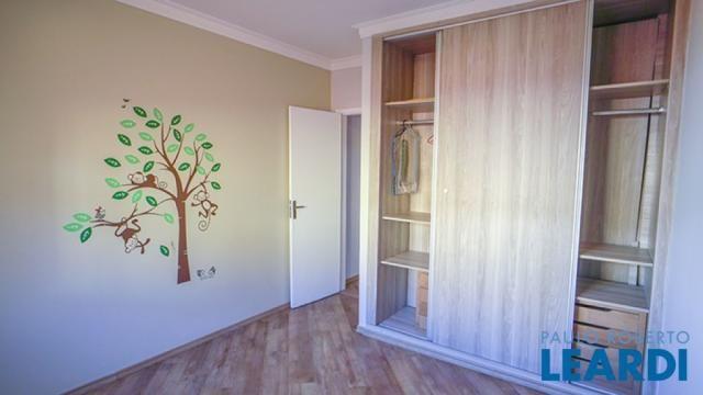 Casa para alugar com 3 dormitórios em Brooklin, São paulo cod:598527 - Foto 9