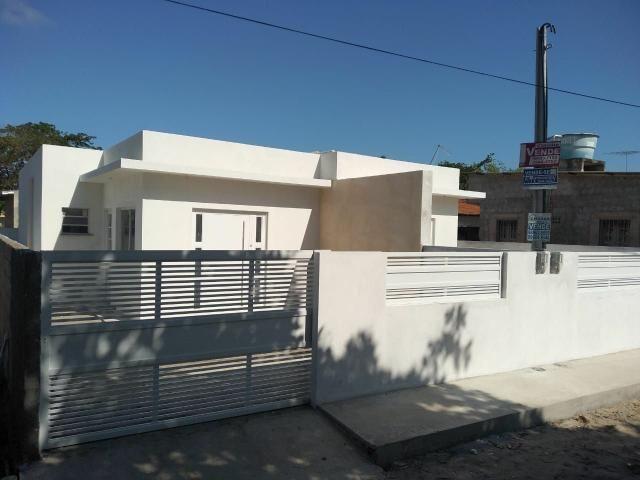 Linda casa na Ilha de Itamaracá! Garanta já a sua  - Foto 2