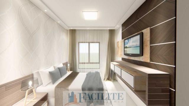 Apartamento à venda com 3 dormitórios cod:22122-10383 - Foto 6