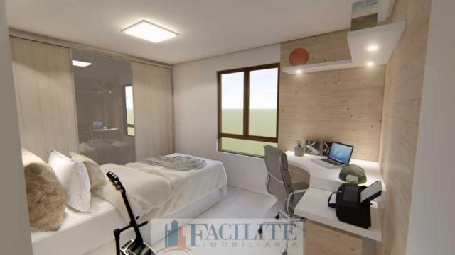 Apartamento à venda com 3 dormitórios cod:22122-10383 - Foto 7