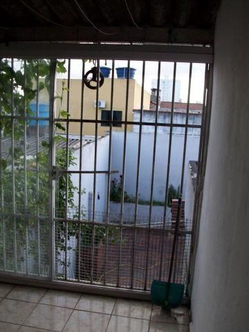 Casa na QNA 09 - Pavimento Superior - em Taguatinga Centro - Foto 13