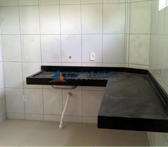 Apartamento à venda com 2 dormitórios em Altiplano cabo branco, João pessoa cod:22324 - Foto 9