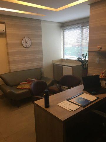 Consultório no Candeias Medical Center - Foto 2