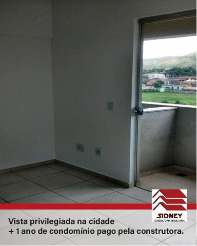 Apartamento Eldorado - Foto 5