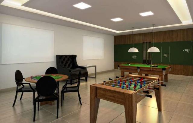 Residencial Solano - Apartamento de 2 quartos em Votarantim, SP - ID3801 - Foto 4