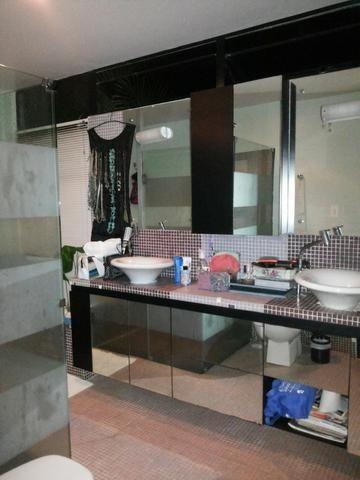 LM vende linda casa no Condomínio Casa Grande com 3 suítes e ofurô - Foto 16