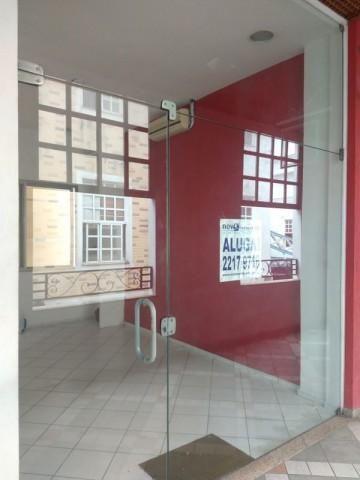 Loja de Shopping - RECREIO DOS BANDEIRANTES - R$ 300,00 - Foto 8