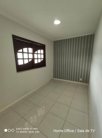 Casa para Venda, 4 dormitórios, 3 banheiros, 1 suíte, 2 vagas, Alagoinhas Velha R$ 420 mil - Foto 12