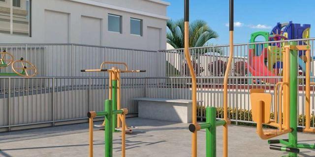 Spazio Vila da Glória - Apartamento de 2 quartos em Vila Velha, SP - ID3715 - Foto 12