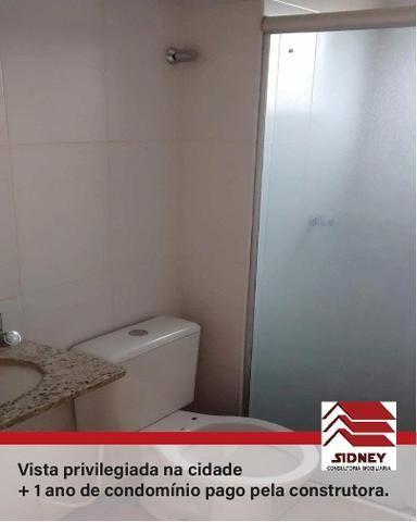 Apartamento Eldorado - Foto 6