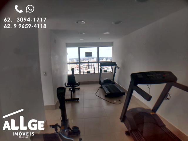 Apartamento Comfort House - Goiânia - AP0099 - Foto 16