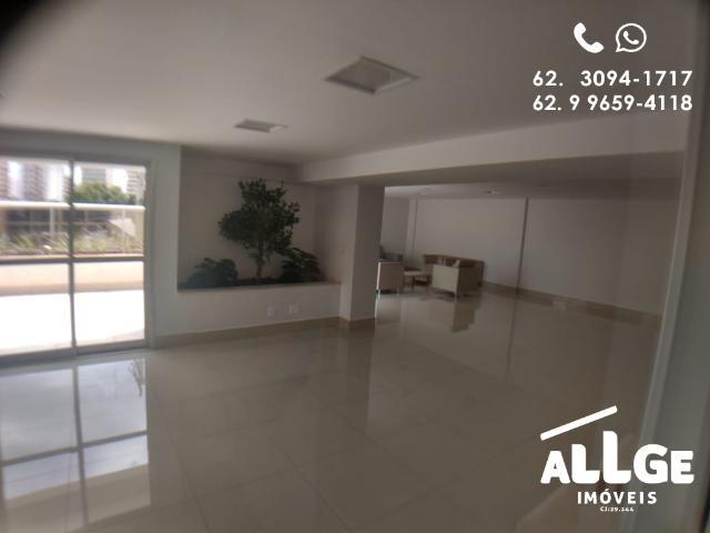 Apartamento Comfort House - Goiânia - AP0099 - Foto 9