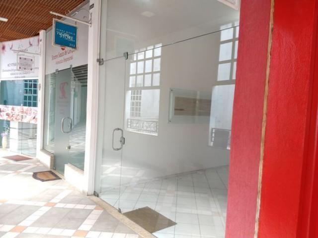 Loja de Shopping - RECREIO DOS BANDEIRANTES - R$ 300,00 - Foto 5