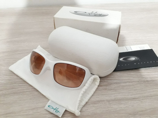 Óculos Oakley  - Foto 2