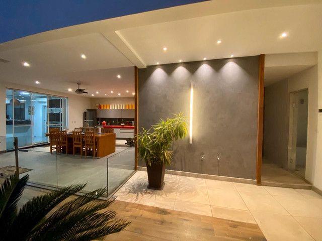 Casa na Barra da Tijuca.... Condomínio de alto padrão  - Foto 6