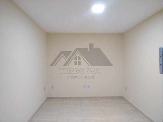 Casa com localização privilegiada - Foto 10