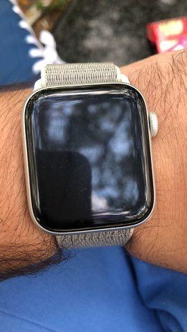 Apple Watch series 4 - 44mm - Foto 5