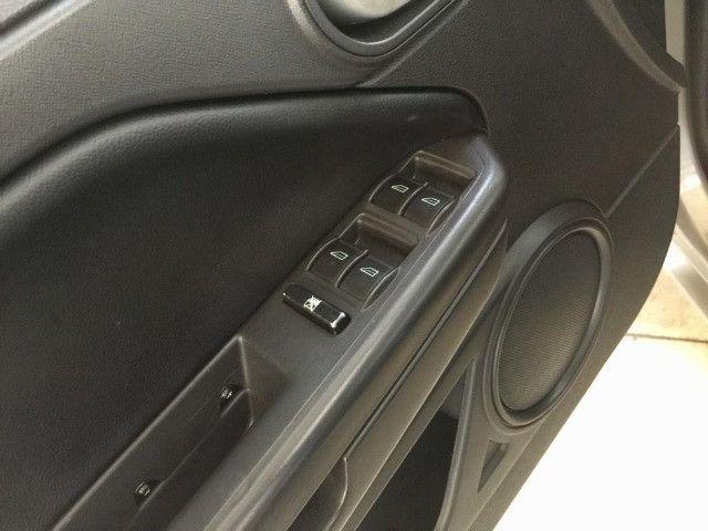"""Ford Ecosport Xlt 1.6 8v Freestyle"""""""" Financiamento sem comprovar renda p/ autônomos"""" - Foto 11"""