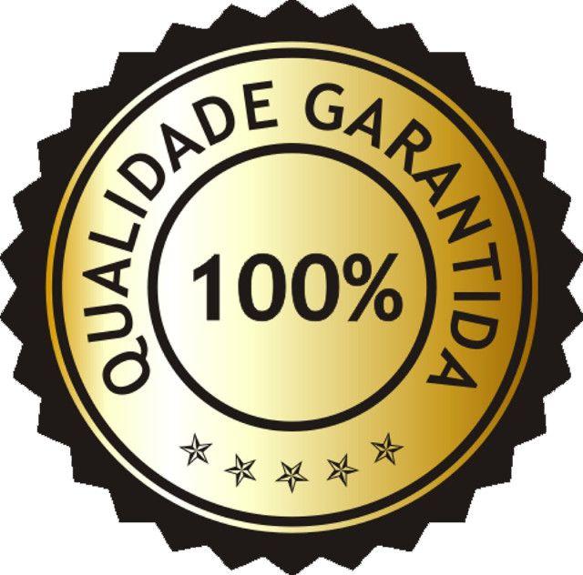 Cabos de Alumínio Duplex Triplex Quadruplex Certificado Direto da Fábrica - Foto 5