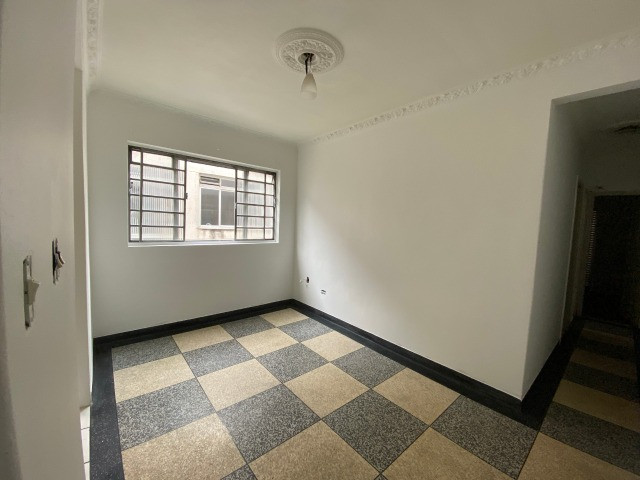 Vende-se apto 2 dorms, Boqueirãoo -PG apenas R$ 175 mi, Cod: 2261 - Foto 8