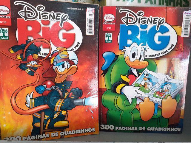 Hq Disney big - Foto 3