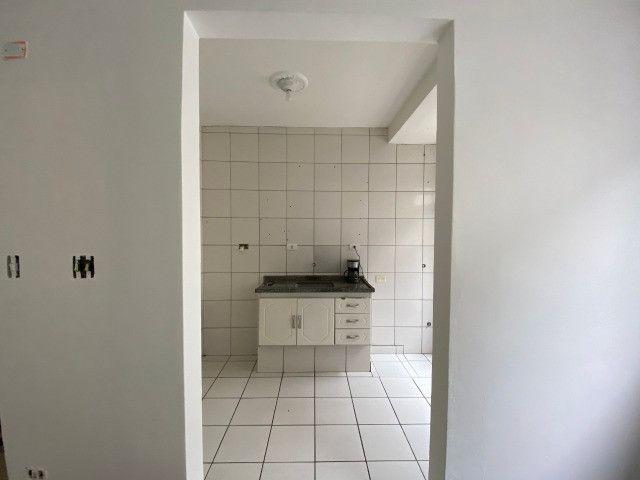 Vende-se apto 2 dorms, Boqueirãoo -PG apenas R$ 175 mi, Cod: 2261 - Foto 5