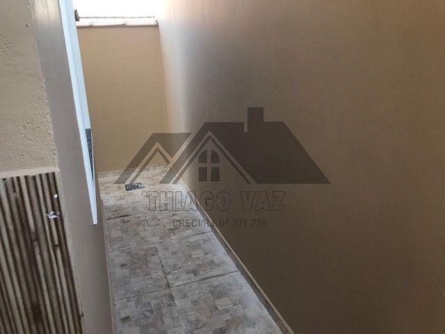 Casa com 02 quartos em Unamar - Foto 6