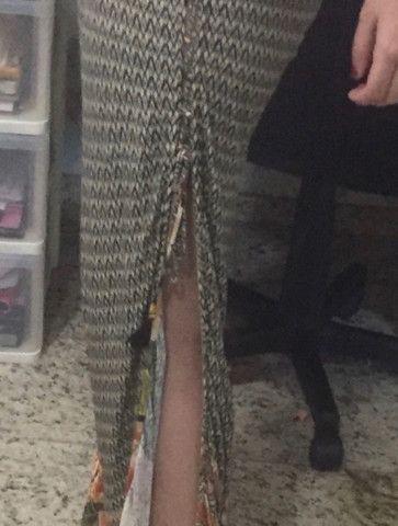 Pantalona FARM  - Foto 5