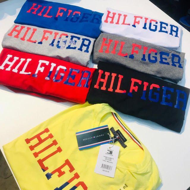 Camisas peruaninha disponível  - Foto 3