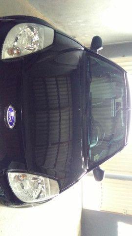 Ford Ka 11/12 - Foto 2