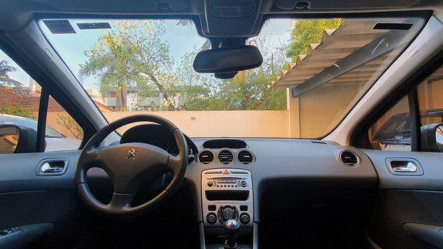 Peugeot 308 - 2013 - 1.6 - 122cv - Foto 4