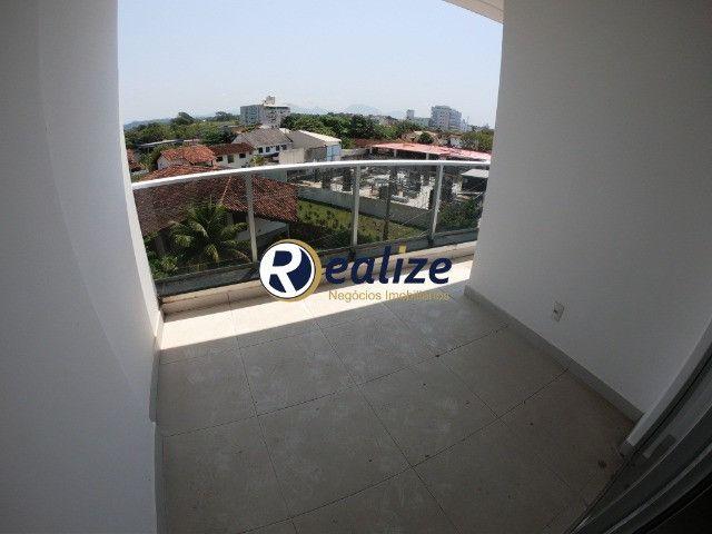 Apartamento 02 Quartos sendo 01 suíte || Com elevador || Enseada Azul - Foto 12
