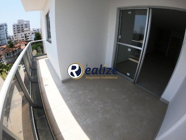 Apartamento 02 Quartos sendo 01 suíte || Com elevador || Enseada Azul - Foto 2