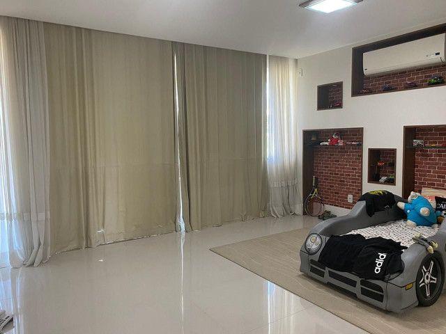 Casa na Barra da Tijuca.... Condomínio de alto padrão  - Foto 11