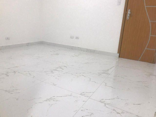 Bangalô a venda- 1 dormitório - Próximo a Praia - Vl Caiçara