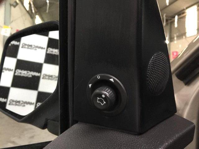 """Ford Ecosport Xlt 1.6 8v Freestyle"""""""" Financiamento sem comprovar renda p/ autônomos"""" - Foto 9"""
