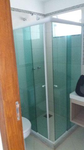 Casa com piscina em Búzios - Disponível Janeiro de 2021 - Foto 7