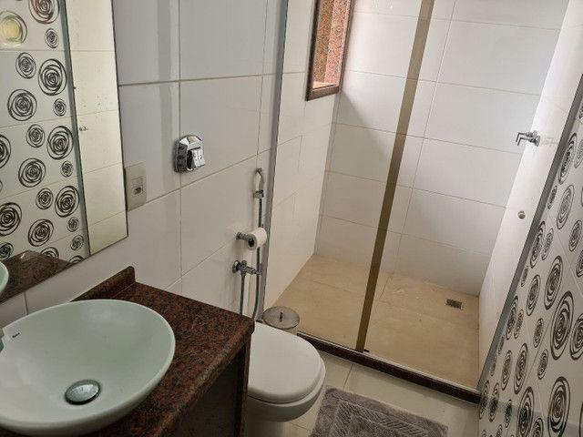 Casa no Quitandinha  - Foto 17