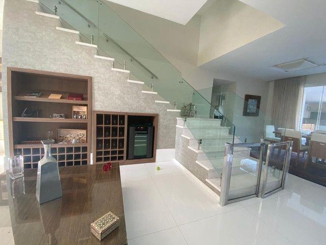 Casa na Barra da Tijuca.... Condomínio de alto padrão